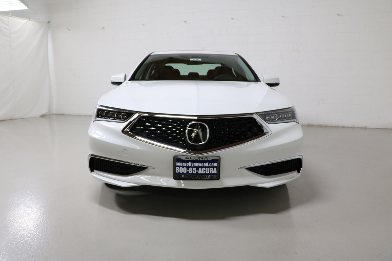 2018 acura tlx type s. unique tlx new 2018 acura tlx 35 v6 9at shawd throughout acura tlx type s