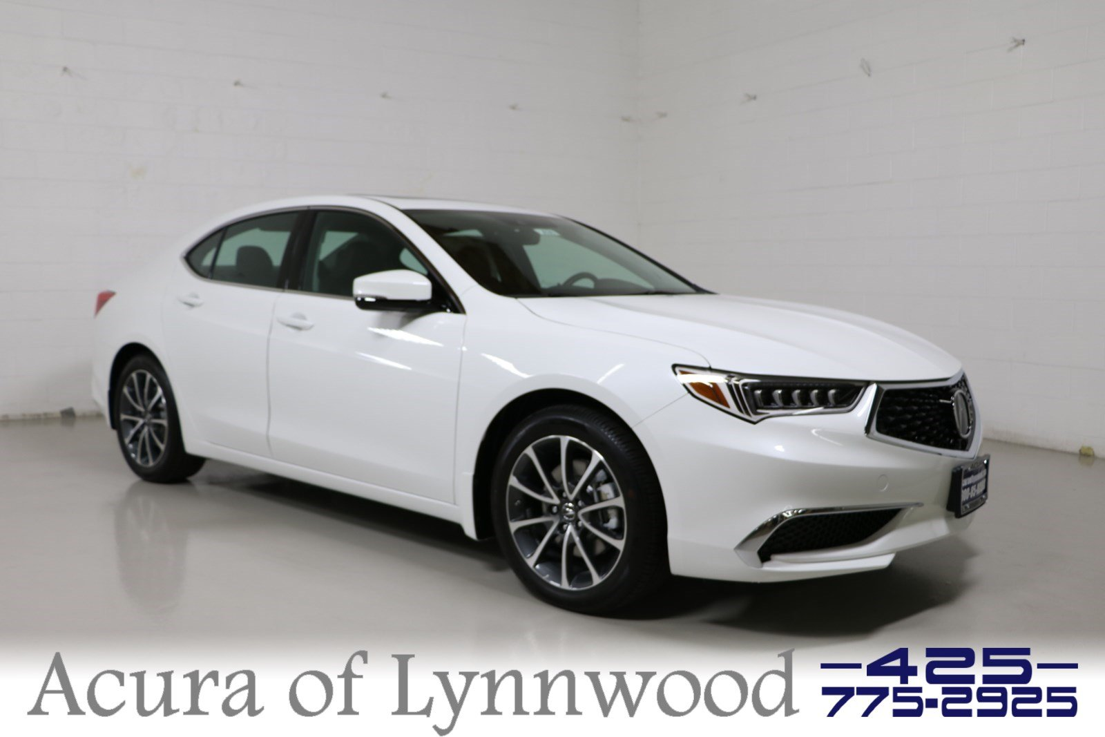 2018 acura. wonderful acura new 2018 acura tlx 35 v6 9at shawd for acura