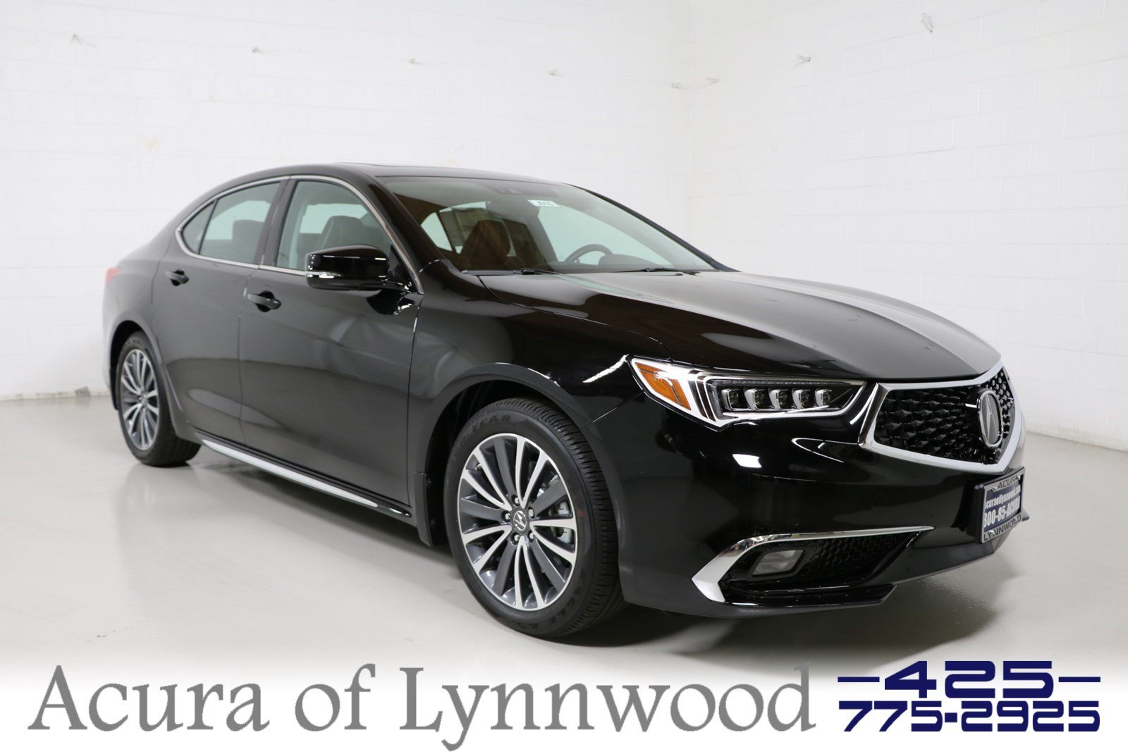2018 acura awd. contemporary awd new 2018 acura tlx 35 v6 9at shawd with advance package on acura awd